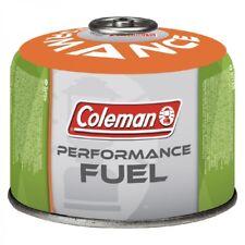 Coleman Cartuccia Gas con valvola PERFORMANCE C500 440 g