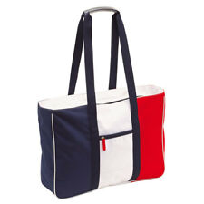 Strandtasche Marina Badetasche Tragetasche Einkaufstasche Umhängetasche XL