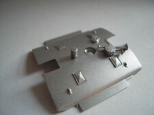Märklin H0 180154 Dach silber V60 3064 3065 neu Orginal Ersatzteil runde Antenne