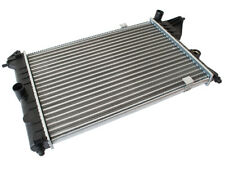 RADIATOR -AC FOR VAUXHALL CAVALIER OPEL VECTRA A 88-95 1.8 2.0 1.7 D CALIBRA