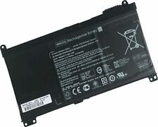 Laptop Battery for HP Probook 440 G4