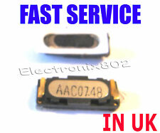 HTC Incredible S S710e Earpiece Ear Speaker Receiver Replacement Spare Part  UK