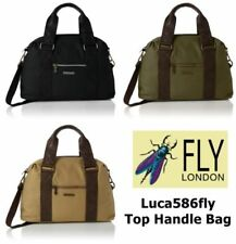 65cb2cf99b FLY London Handbags
