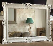 Specchio Grande Da Bagno.Specchi Da Bagno Bianco Grande Acquisti Online Su Ebay