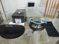 Oakley Radar Path Sky Blue VR50 Photochromic Vented New