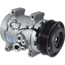 Toyota Tacoma 2005 to 2015 NEW AC Compressor CO 10835C