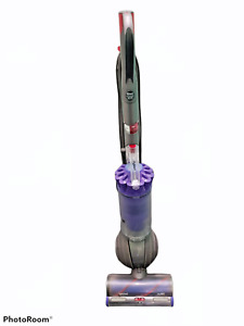 Dyson UP22 Light Ball Multi Floor Upright Vacuum Cleaner - 3 Month Warranty