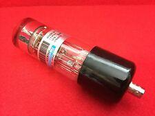 Hamamatsu R9420 PMT w/ BNC END CAP & Voltage Divider for Scintillation Detector