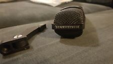 Sennheiser MD421- Vintage Cardioid Dynamic Microphone