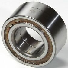 Wheel Bearing-SEi Front AUTOZONE/NATIONAL BEARINGS & SEALS 513025