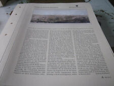 Prussia Archive 4 rich country 4110 the development of the company Thyssen