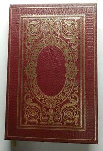 Rare Livre Ancien Les Rois maudits Maurice Druon Paris 1965  Crémille & Famot