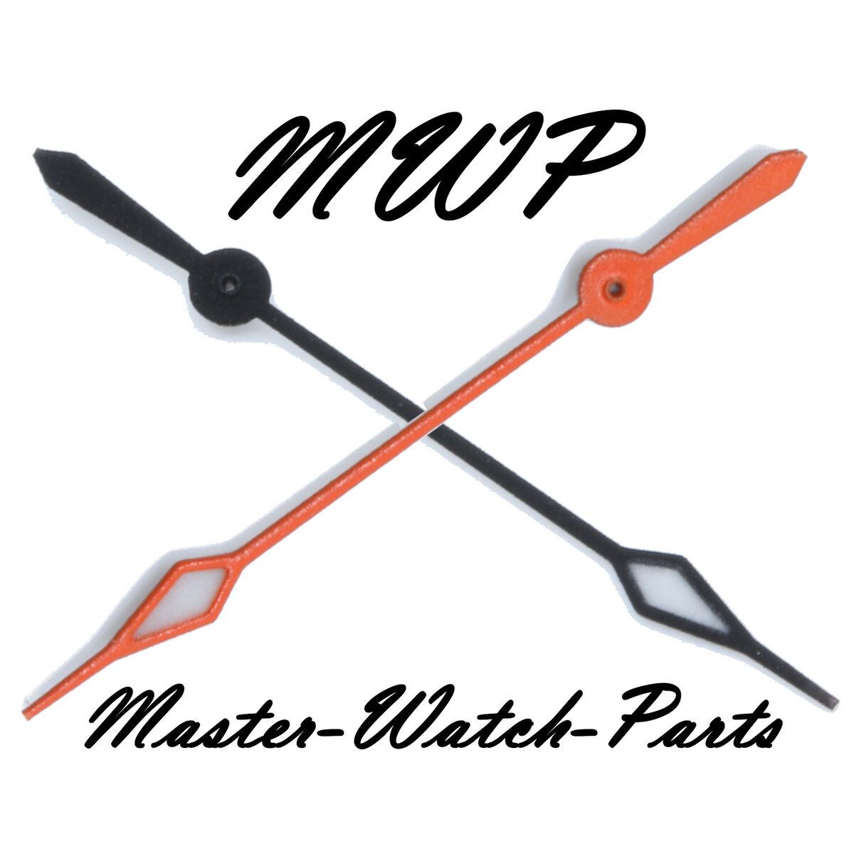 master-watch-parts