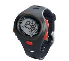 New Unisex NIKE TRIAX c5 SM0015 Digital Watch 50m Water Resistant Heart Monitor