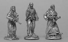 CP Models CKA 20mm Diecast Armed Catholic Clergy