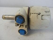 ABB V10185-LT2T2406FHGBN Transmitter/Sensor