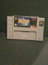 The Lord of the Rings, Vol. 1 (SNES, Super Nintendo Entertainment) (USED)