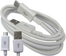Micro USB Kabel Ladekabel Datenkabel Universal Samsung Galaxy S S2 S3 S4 HTC LG
