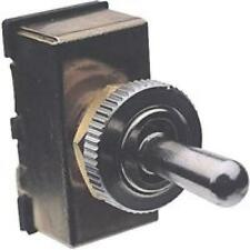 Calterm 45100 Switch, Heavy-Duty Toggle On-Off