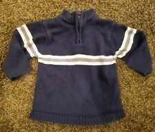 e3597e4f7 Peanut   Ollie Blue Baby   Toddler Clothing