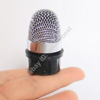High Quality Cardioid Electric Condenser Microphone Cartridge Capsule MICWL TL39