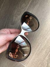 bvlgari sunglasses women