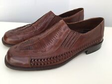 13809aa22afde Barker Slip On Dress Shoes - Men's Formal Footwear for sale | eBay