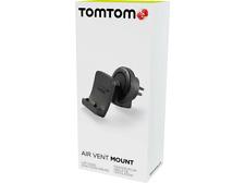 Soporte para rejilla de ventilación - TomTom 9uub.001.32 V3