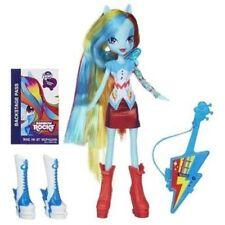 Hasbro Fashion Dolls