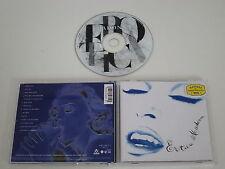 Madonna/je (Maverick/sire 9362-45031-2) CD album