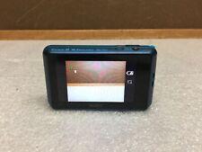 Sony Cyber-shot DSC-TX10 16.2 MP Exmor R CMOS Waterproof Digital Camera - Blue