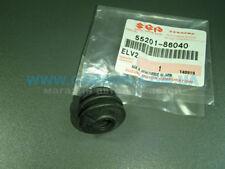 NEW Genuine Suzuki JIMNY Front Caliper Slide Rubber DUST BOOT COVER 55201-86040