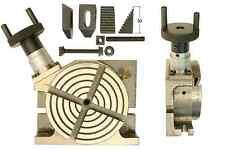 33002 GG-Tools RUNDTISCH - TEILAPPARAT 100 MM