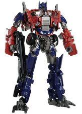 TAKARA TOMY Transformers MB-01 Optimus Prime Japan version