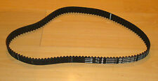 Genuine Renault 8200508612 timing belt  (loose, unpackaged)