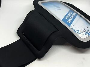 """Random Order Universal ARMBAND for Lots of Mobile Devices (up to 5.4"""")"""