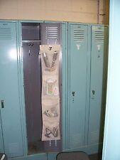 Locker Organizer-Large