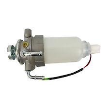 TFR55 TFS55 Holden Rodeo Diesel Fuel Pump OEM Fit 8mm 4JB1-T 2.8L 4cyl 1990-2002