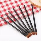 20/50/100Pcs Makeup Cosmetic Tool Disposable Lip Brush Gloss Wands Applicator