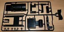 Tamiya 56312 Volvo FH12 Globetrotter 420, 0115272/10115272 Q Parts, NEW