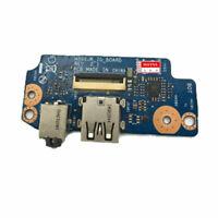 For ASUS G551J G551JM G551JK N551JW N551JK N551JQ N551JX N551JM USB AUDIO BOARD