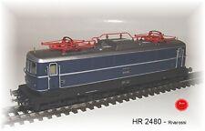 Rivarossi E 10 003 der DB HR2480