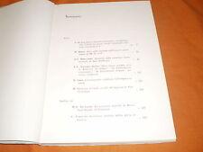 vetera christianorum  1,81