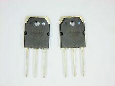 """2SK557 """"Original"""" Hitachi Transistor 2  pcs"""