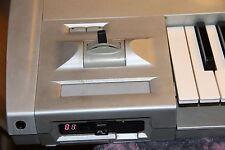 Floppy Emulator for Korg Triton