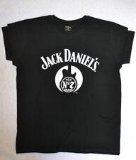 Jack Daniels - Whisky  - T-Shirt - Größe L (1134)