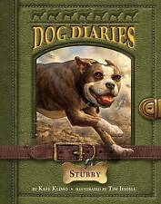 Dog Diaries #7 by Kate Klimo (Paperback, 2015)