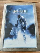 Lost Planet : Extreme Condition pour Xbox 360
