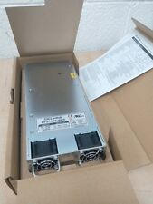 TDK-Lambda FPS1000-48/S Power Supply, no shipping to Italy and Germany