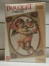Bouquet Lat
